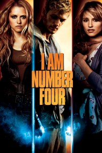 iamnumberfour