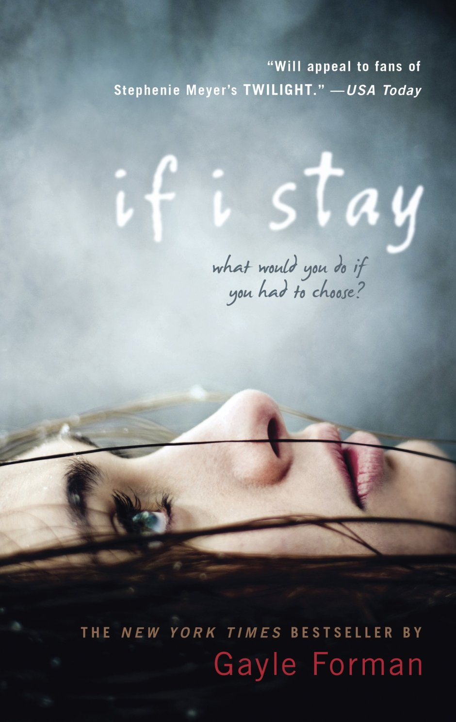 If-I-Stay-cover