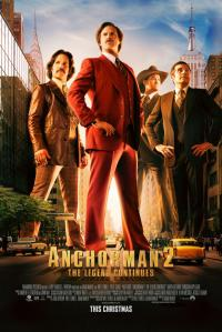 Anchorman_2-_The_Legend_Continues83984