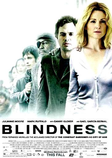 Blindness-Movie-Poster