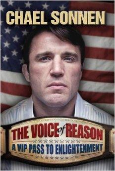 voice_of_reason