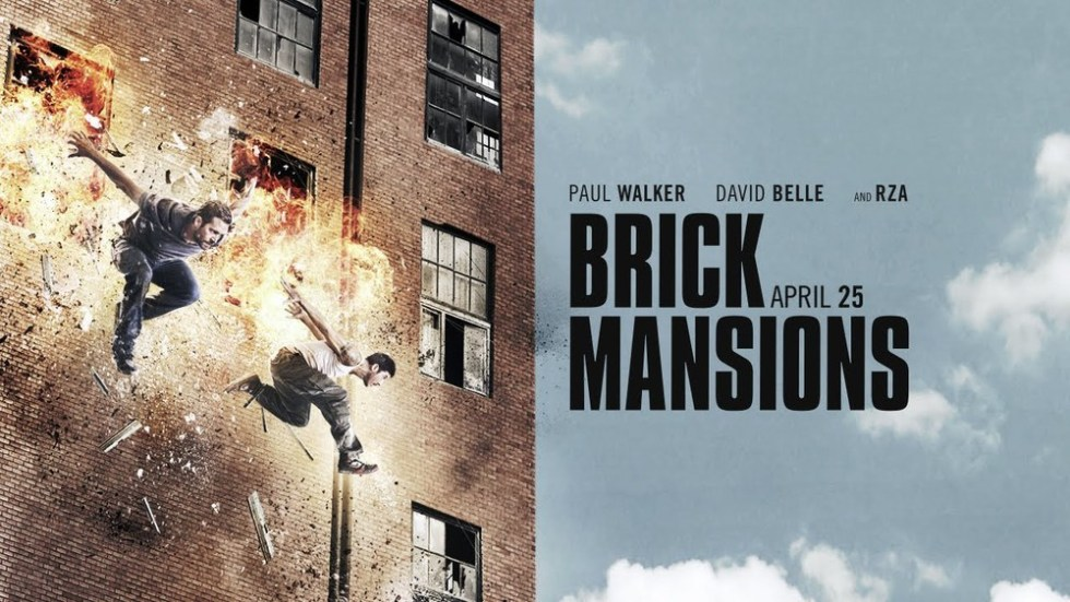 paul-walkers-action-film-brick-mansions-has-a-2nd-trailer