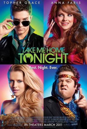 Take_Me_Home_Tonight_Poster