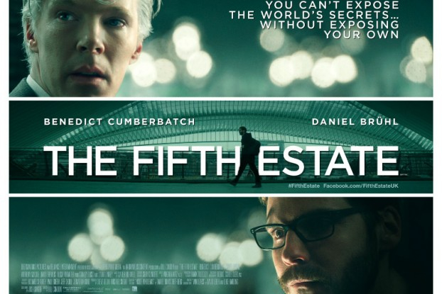 the-fifth-estate-movie-poster-copy