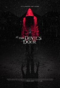 devils-door-1280