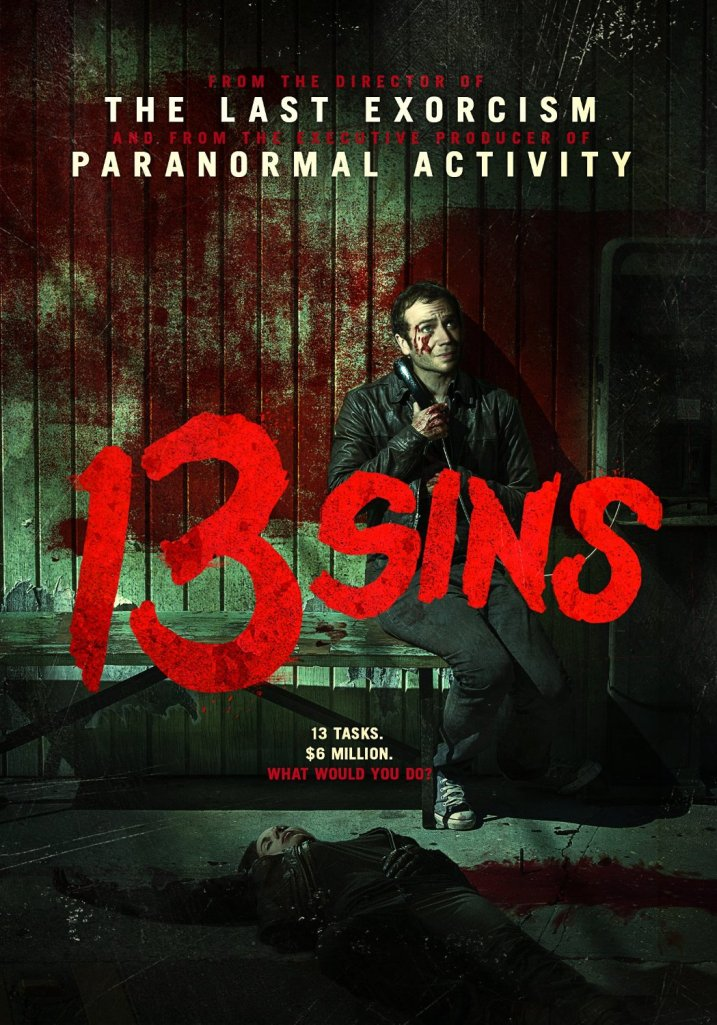 13-Sins-2014-Picture-Wallpaper-HD-For-Desktop