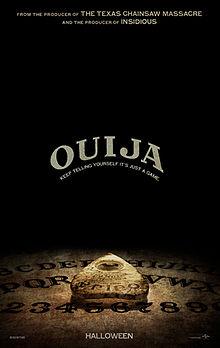 Ouija_2014_poster