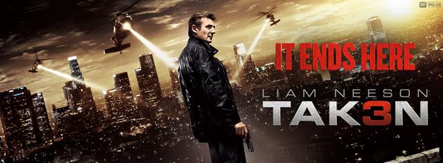 Taken-3-Film-Poster