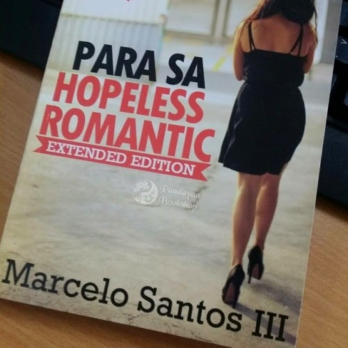 Marcelo Santos Ebook