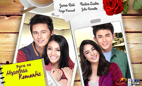 Para-Sa-Hopeless-Romantic-poster-released-460x280