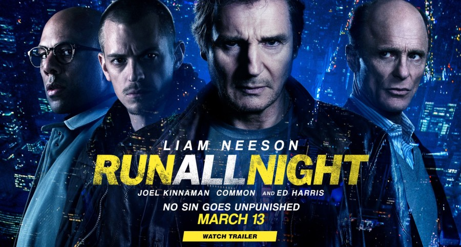 run-all-night-movie-poster