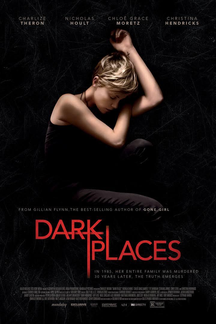 dark-places-movie-poster