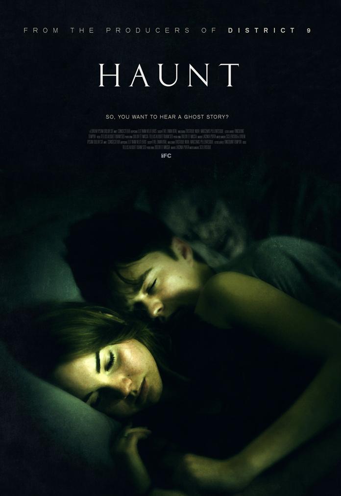 Haunt-Movie-Poster