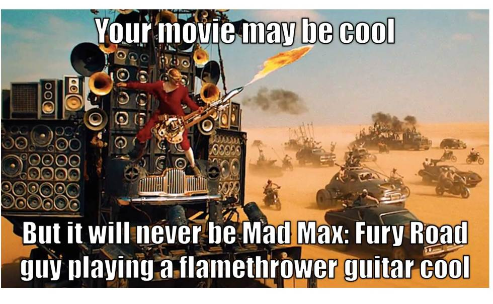 max-max-fury-road-mobile-concert