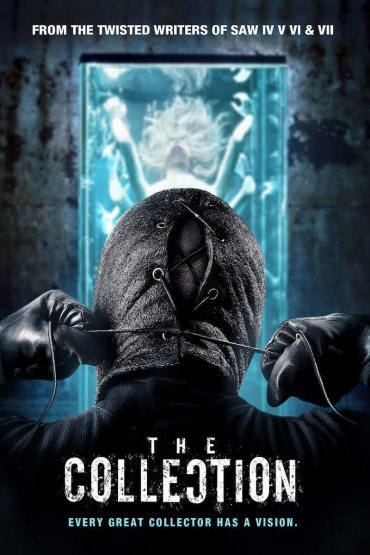 the-collection-movie-poster