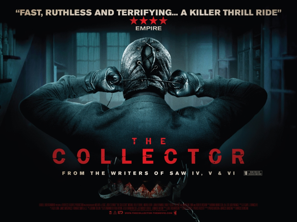 the-collector-movie-poster