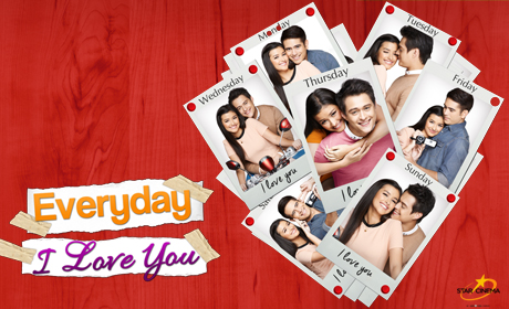 LOOK-Everyday-I-Love-You-poster-is-already-out-460x280