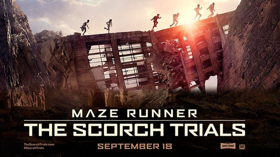 scorch-trials-poster-1280x720