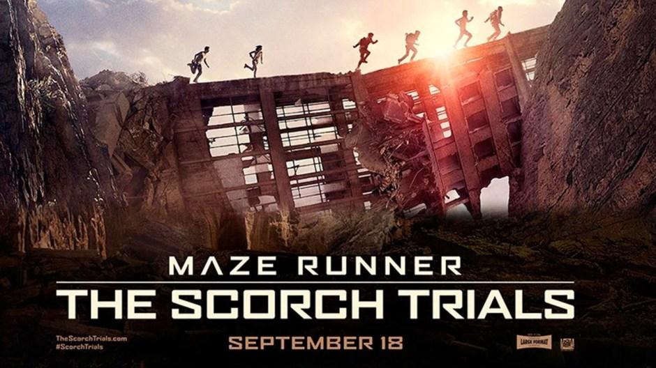 scorch-trials-poster-1280x720