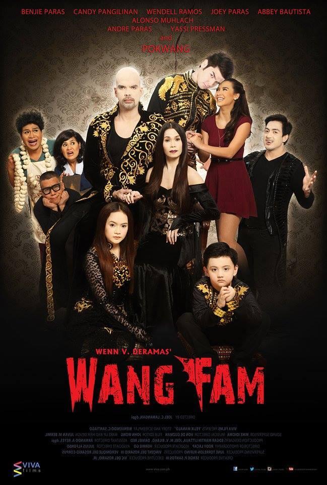 Wang-Fam-Poster