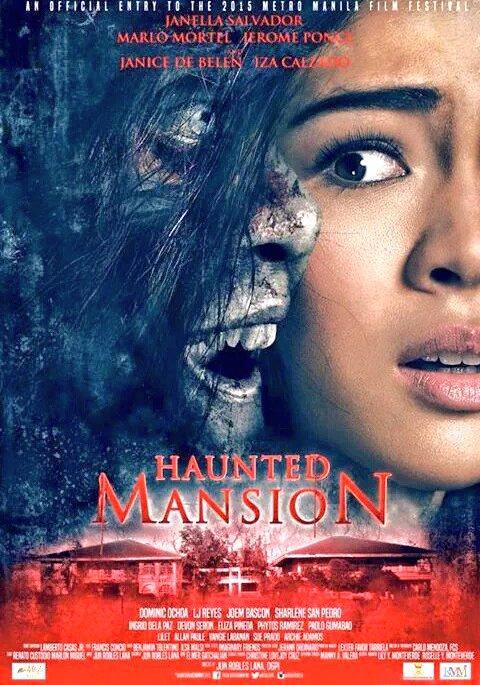 hauntedmansion