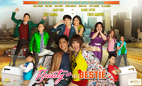 LOOK-The-official-movie-poster-of-Beauty-and-the-Bestie