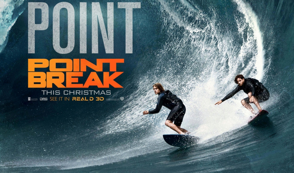 point-break_poster2
