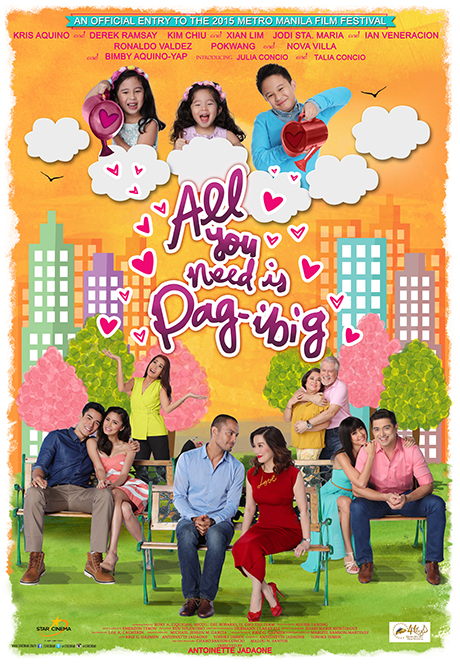 All_You_Need_Is_Pag-Ibig_Poster