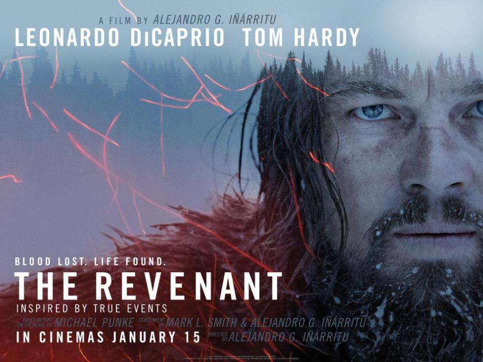 revenant_movie_poster