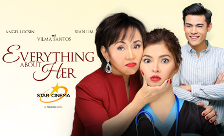 Everything-About-Her-Vilma-Santos-Angel-Locsin-Xian-Lim-Official-Movie-Poster-460
