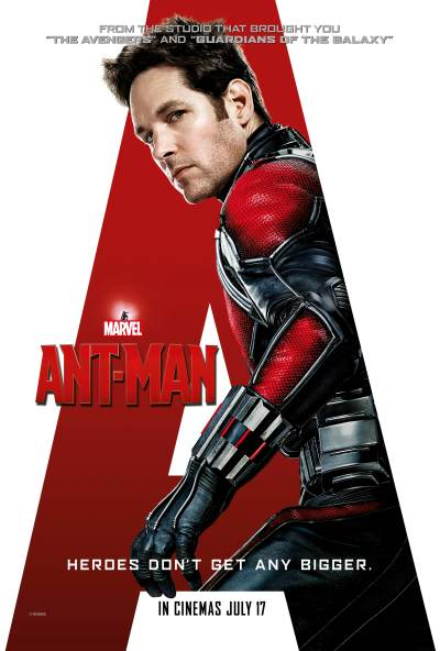 Ant-Man-UK-1-Sheet-v22.jpg