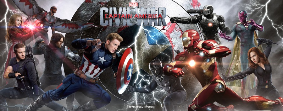 captain_america_civil_war_wallpapers_by_chenshijie9095-d9x6kjj