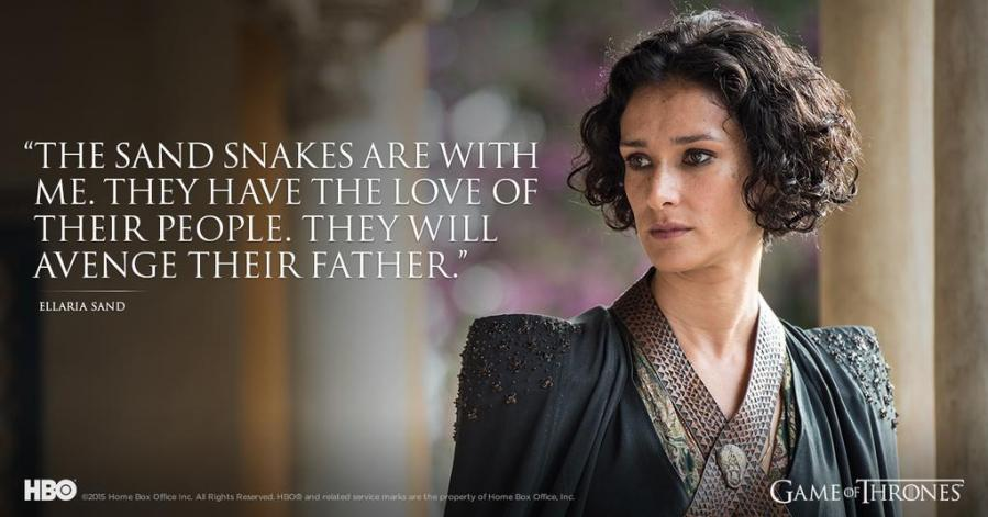 Ellaria-Sand-game-of-thrones-38414098-1022-535