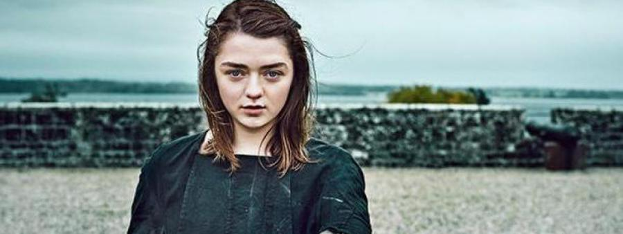 game-of-thrones-season-6-saison-6-ew-photoshoot