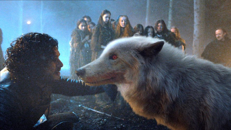 ghost-and-jon-game-of-thrones-ghost-37080265-2100-1181