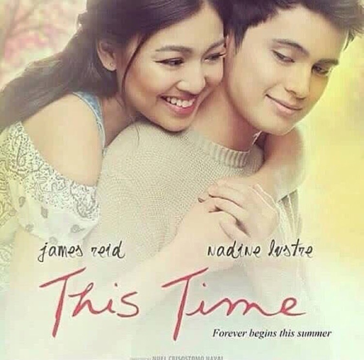 this_time_movie_poster