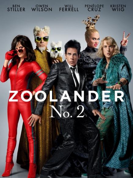 zoolander-2-poster-435x580
