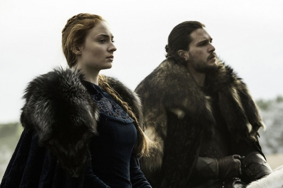 game-thrones-battle-bastards-jon-sansa