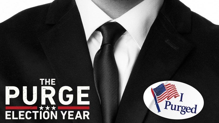 thepurge-electionyear
