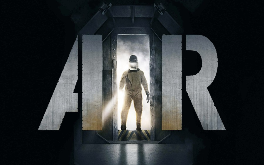 Air-2015-Movie-Poster-Wallpaper