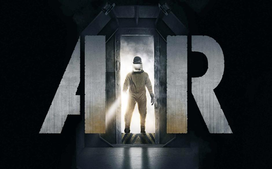 Air-2015-Movie-Poster-Wallpaper