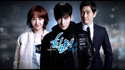 Healer-drama-korean-dramas-38191164-500-281