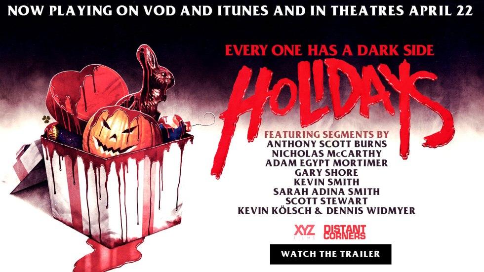 holidays-movie