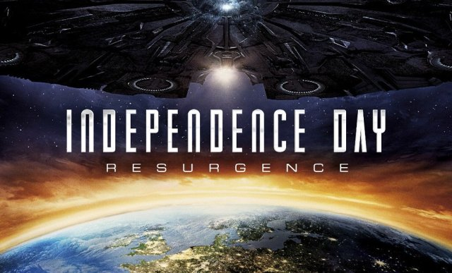 independenceday-resurgence