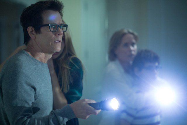 the-darkness-kevin-bacon