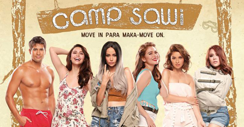 Camp-Sawi-Poster