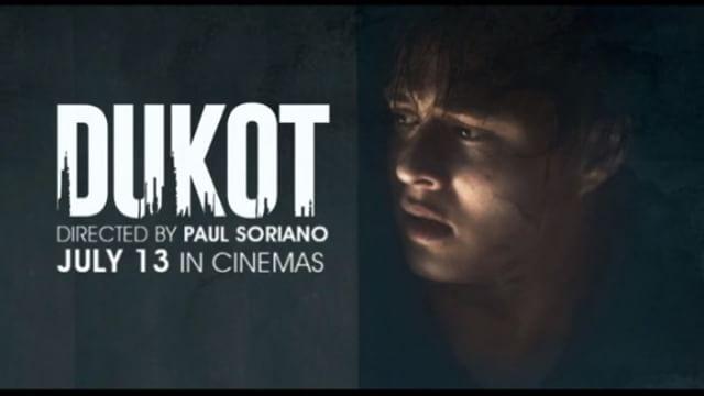 dukot-poster