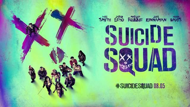 Suicide-Squad-2016-Poster