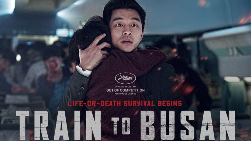 train-to-busan1