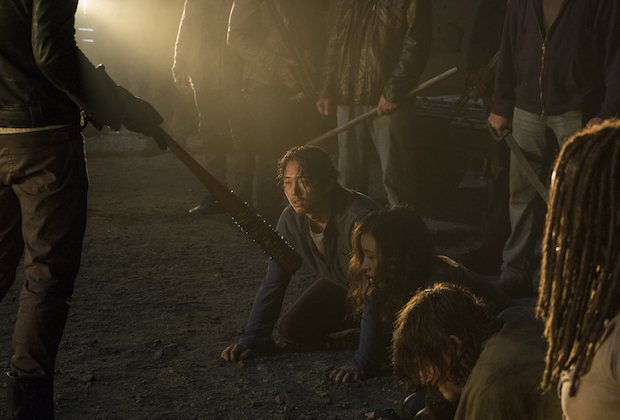 the-walking-dead-season-7-episode-1-steven-yeun1